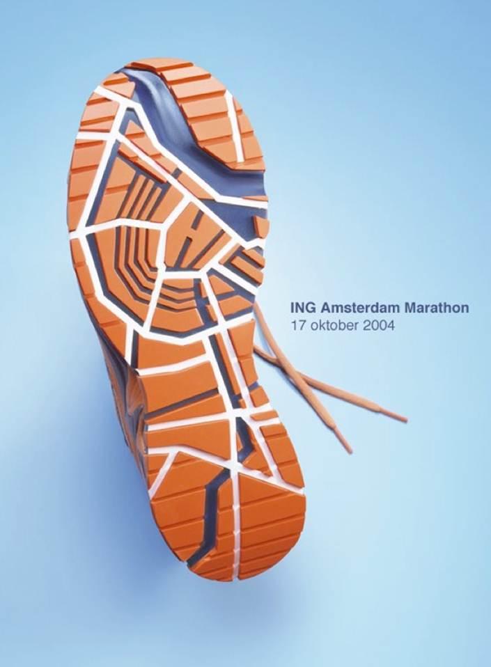 ING Amsterdam Marathon