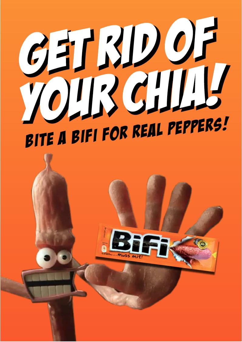 bifi1