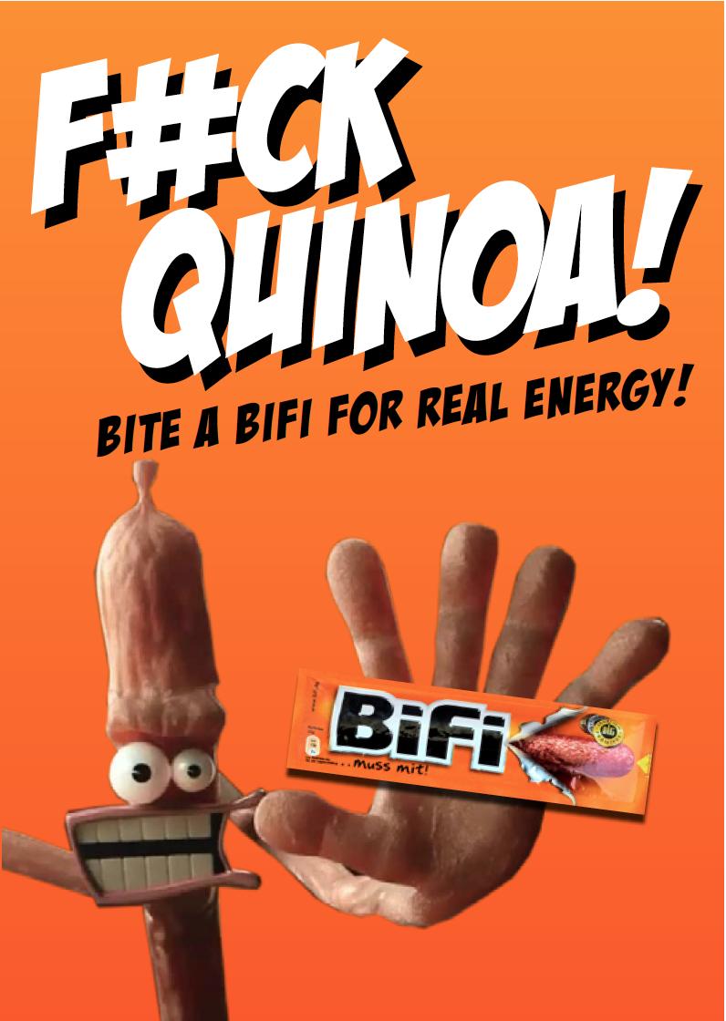 bifi4